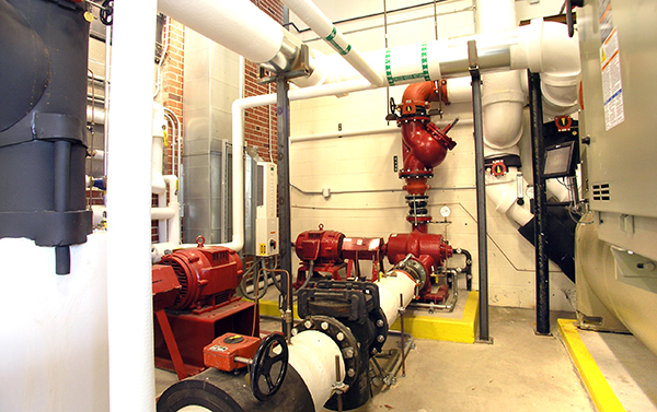 projects-healthcare-cgh-chiller-plant-expansion-2