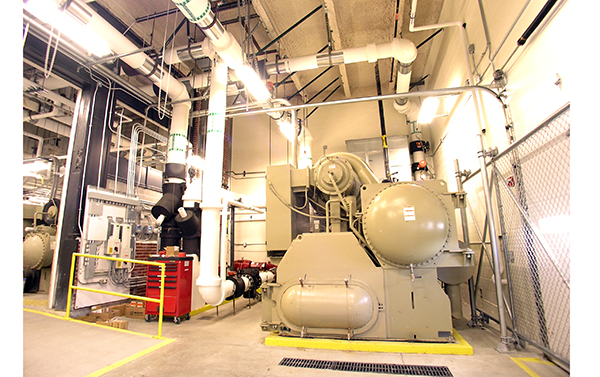 projects-healthcare-cgh-chiller-plant-expansion