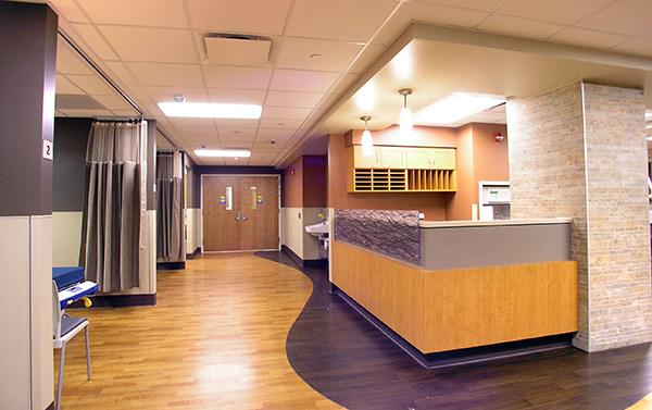 projects-healthcare-cgh-digestive-disease-center-2