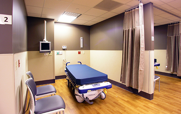 projects-healthcare-cgh-digestive-disease-center-3
