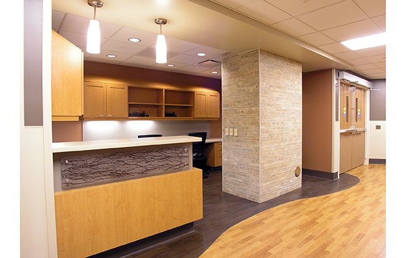 projects-healthcare-cgh-digestive-disease-center-5