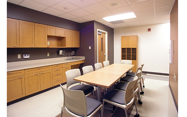 projects-healthcare-cgh-digestive-disease-center-7