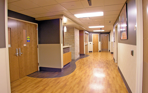 projects-healthcare-cgh-digestive-disease-center-9