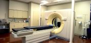-projects-healthcare-fhn-cancer-center-equipment-upgrades-2