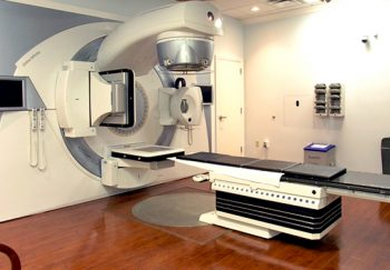 projects-healthcare-fhn-cancer-center-equipment-upgrades