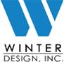Winter-design-88