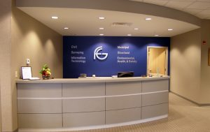 Fehr-Graham-Office-1