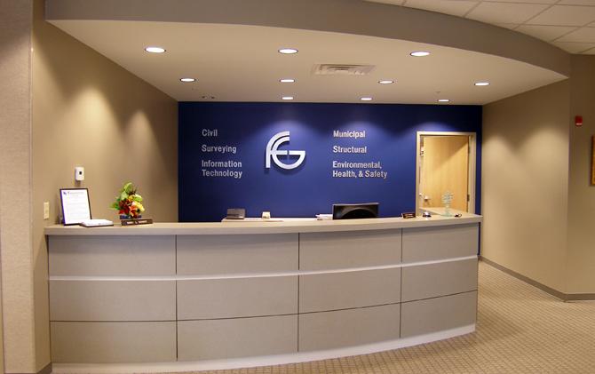 Fehr-Graham-Office-1
