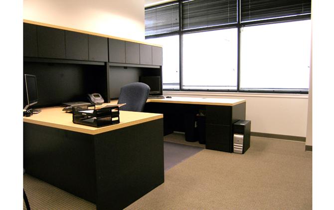 Fehr-Graham-Office-3