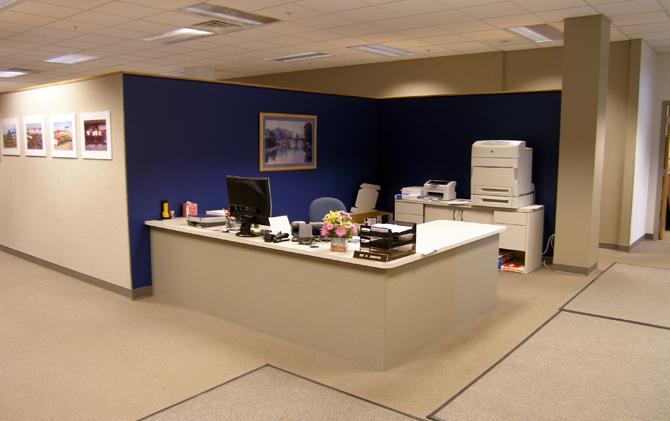 Fehr-Graham-Office-4