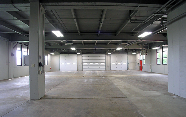 projects-community-Freeport-Fire-Station-10