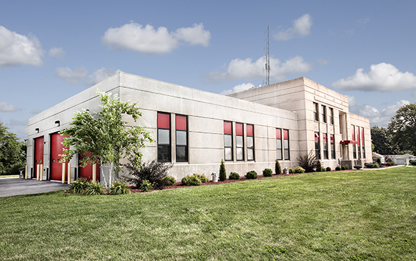 Freeport-Fire-Station-2