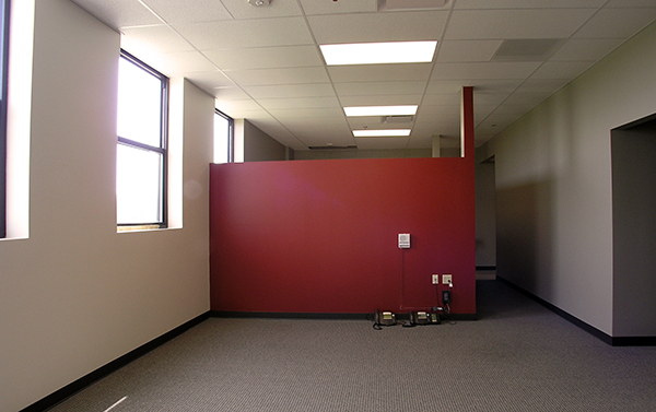 projects-community-Freeport-Fire-Station-4