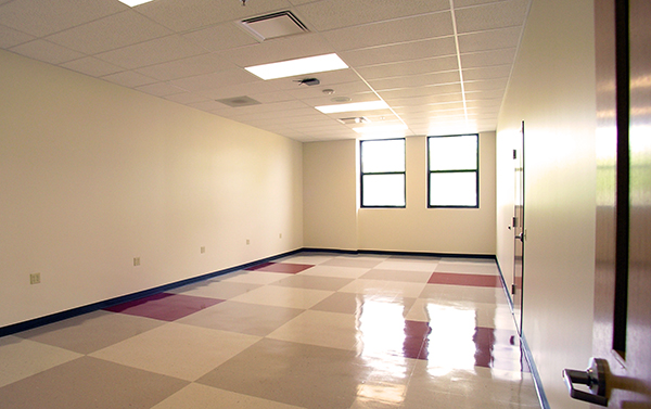 projects-community-Freeport-Fire-Station-5