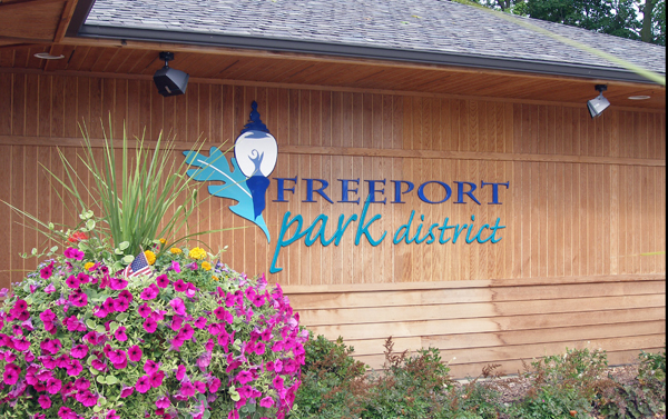 projects-community-Freeport-Park-District-Offices-1