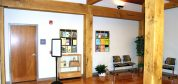 projects-community-Freeport-Park-District-Offices-4