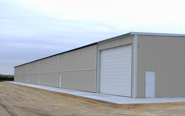 projects-community-Whiteside-County-Airport-Hangar-3