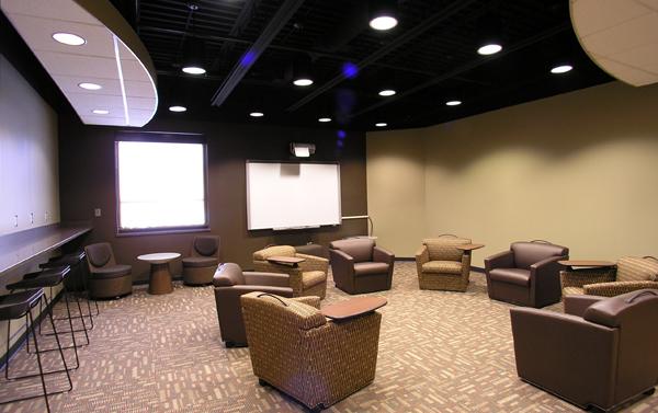Forreston-Media-Room-1