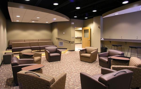 Forreston-Media-Room-2