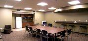 Forreston-Media-Room-4