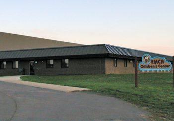 HCC-YMCA-Children's-Center-1