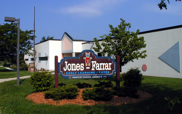 projects-education-Jones-Farrar-1
