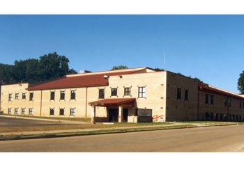 projects-education-MLK-Center-1