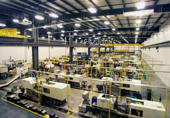 P&P Industries