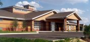 projects-specialty-housing-Bethany-Health-Care-1