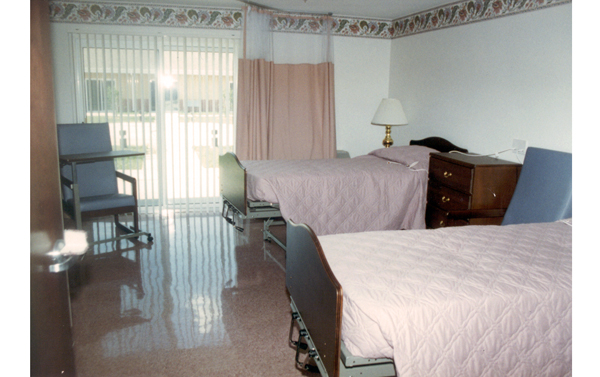 projects-specialty-housing-Bethany-Health-Care-2