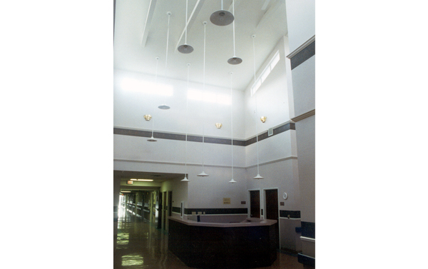 projects-specialty-housing-Bethany-Health-Care-3