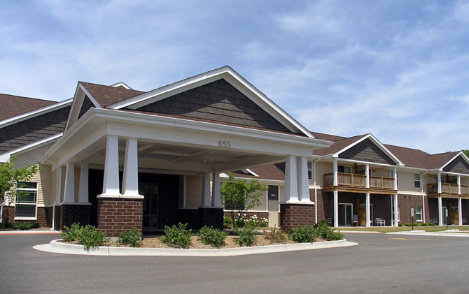 projects-specialty-housing-Cascade-Gardens-1