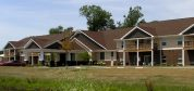 projects-specialty-housing-Cascade-Gardens-2