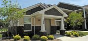 projects-specialty-housing-Cascade-Gardens-3