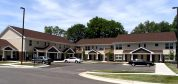 projects-specialty-housing-Cascade-Gardens-4