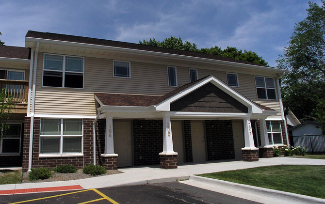 projects-specialty-housing-Cascade-Gardens-5