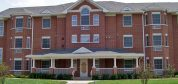 projects-specialty-housing-Sherman-Apartments-1