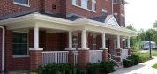 projects-specialty-housing-Sherman-Apartments-2