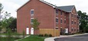 projects-specialty-housing-Sherman-Apartments-3