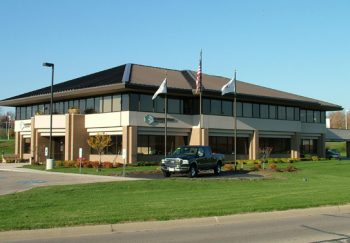 projects-workplace-financial-Cornerstone-Credit-Union-1