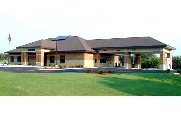 projects-workplace-financial-Midwest-Community-Bank-2