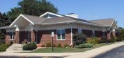 projects-workplace-financial-State-Bank-of-Davis-1