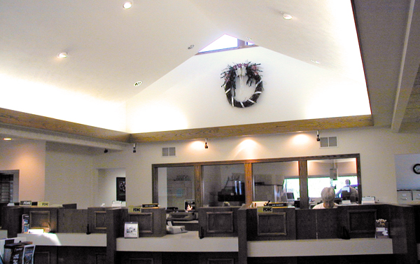 projects-workplace-financial-State-Bank-of-Davis-3